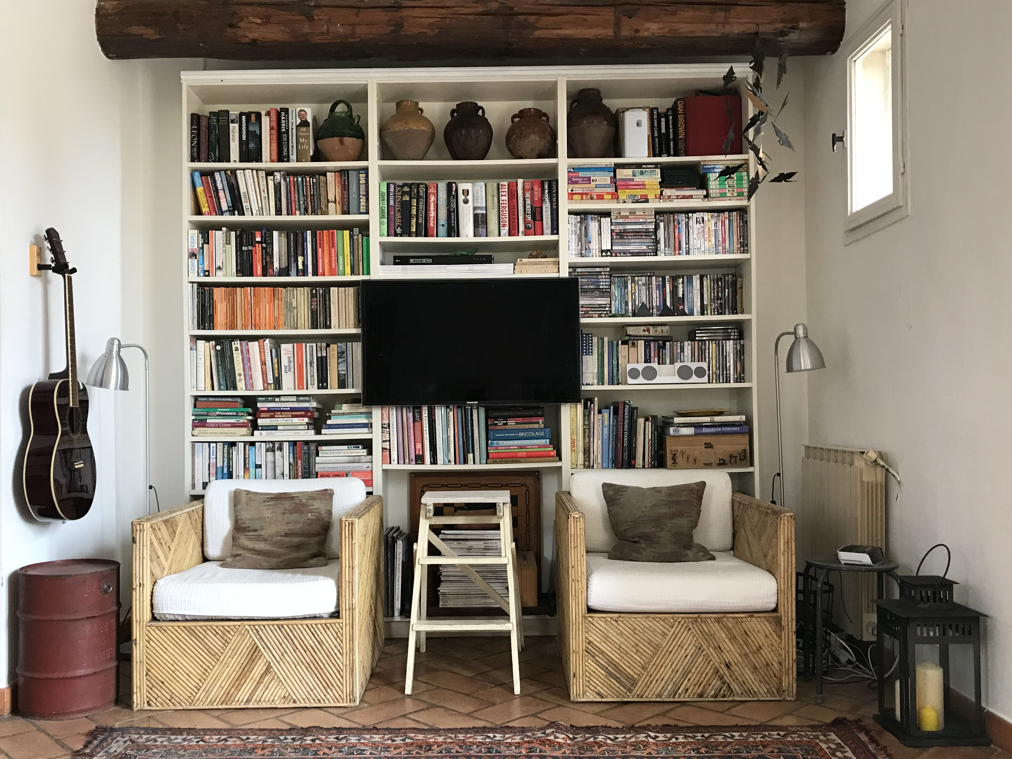 images bookcase